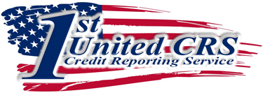 United-Credit-Reporting-Service-Logo